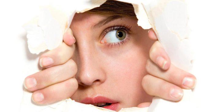 Fobia social (Transtorno de ansiedade social)