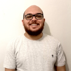Guilherme Fernandes Matheus