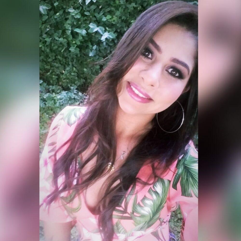 Elaine Soares