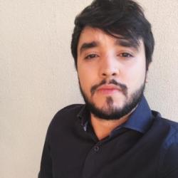 Heduardo Del Pintor Vieira