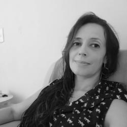 Giovana Monteiro Lemes