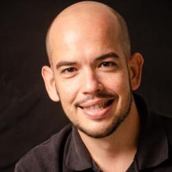 Felipe Soares Cardoso da Silva