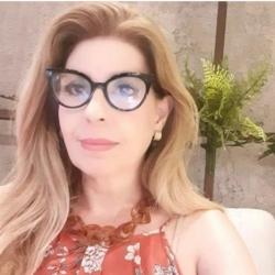 Marcella Modesto